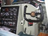P-51-002AA.jpg