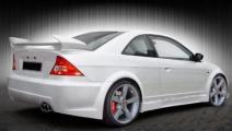 t_civic_coupe_wide_body1_alessio.jpg