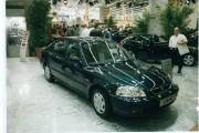 1995-09_scan13.jpg