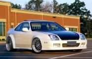 HONDA Prelude-CR Daytona-WideBody.jpg