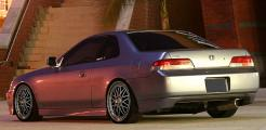 honda preludeBB8-CR-Daytona-HA.jpg
