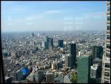 Tokyo_skyline_2.jpg