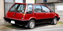 800px-Honda_Civic_Shuttle_006.JPG