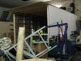 2009-12-05-008.jpg