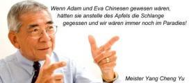 Adam Eva.jpeg