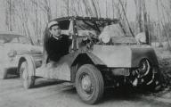 XA 170.png