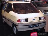 http___www.velocityjournal.com_images_full_2002_s2002061601_fd1981pockar5201.jpg