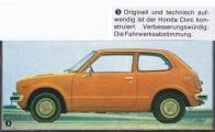 1974-01.rallye racing.D_00a.jpg