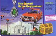 1978.freundin.D_01.jpg