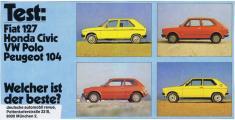 1975_X.deutsche automobil revue.D_00a.jpg