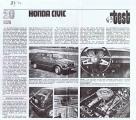 1974-31.Automobil Revue.CH_01.jpg