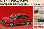 Honda Civic Hot S Werbung 1982.jpg