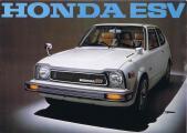 HONDA.Civic ESV.J-1975_01.jpg