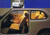 HONDA.Civic ESV.J-1975_05.jpg