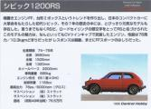 1998_Honda 1200 RS 1974_MOTOR Central Hobby card collection.J_02.jpg