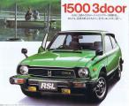 1977_HONDA Civic CVCC.J_20.jpg
