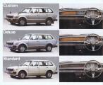 1977_HONDA.Civic Van.J_10.jpg