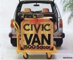 1977_HONDA.Civic Van.J_01.jpg