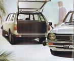 1977_HONDA.Civic Van.J_02.jpg