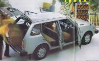 1977_HONDA.Civic Van.J_04+05.jpg
