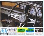 1977_HONDA.Civic Van.J_07.jpg