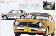 1972_HONDA_Civic_sivik.J_06+07.jpg