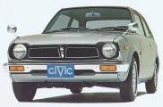 1972.1_HONDA Civic_SB1.J_25a.jpg