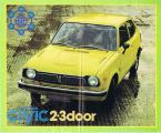 1975_HONDA Civic_SB1_Blinker.AUS_01.jpg