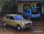 1976_HONDA Civic_SB1_Blinker.USA_01.jpg