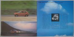 HONDA.Civic.J-GB-73_12+13.JPG