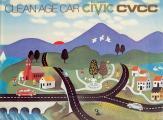 HONDA.Civic CVCC.J-74_01.jpg