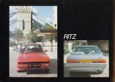 Ritz4.jpg