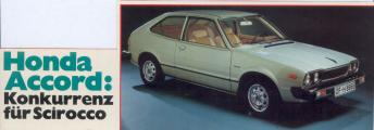 1977_01.hobby.Accord Coupe_01.jpg