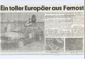 1977_05.BILD Zeitung.Accord Coupe_01.jpg