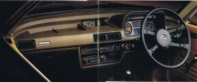 1976_HONDA_Accord_CVCC_AC-K1-605 T.J_14+15.jpg