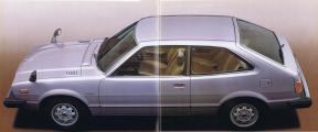 1976_HONDA_Accord_CVCC_AC-K1-605 T.J_08+09.jpg