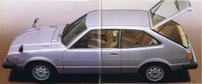 1976_HONDA_Accord_CVCC_AC-K1-605 T.J_08+10.jpg