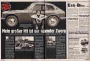 1970-10.BRAVO.D_28+29x.jpg