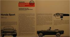 S600 Deutschland 1 02.jpg