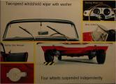 S600 UK 2 07.jpg