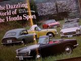 Honda Sports Book 2.jpg