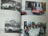 Honda Sports Buch 15.JPG