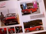 Honda Sports Book 03.jpg