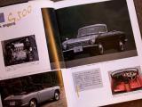 Honda Sports Book 04.jpg