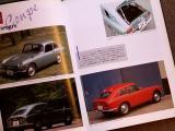 Honda Sports Book 05.jpg