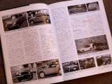 Honda Sports Book 07.jpg