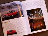 Honda Sports Book 08.jpg