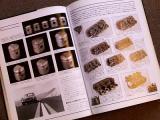 Honda Sports Book 09.jpg