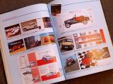 Honda Sports Book 10.jpg