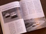 Honda Sports Book 11.jpg